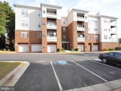 4300 Cannon Ridge Court UNIT 17, Fairfax, VA 22033 - MLS#: 1004105625