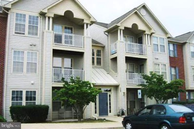 703 Orchard Overlook UNIT 102, Odenton, MD 21113 - MLS#: 1004105757