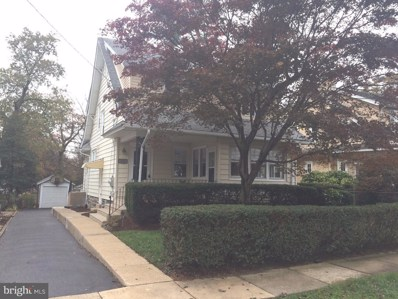 321 Oxford Road, Havertown, PA 19083 - MLS#: 1004106391
