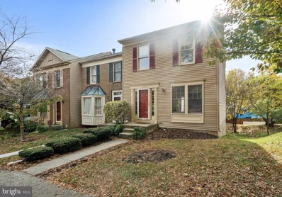 11664 Drumcastle Terrace, Germantown, MD 20876 - MLS#: 1004106729