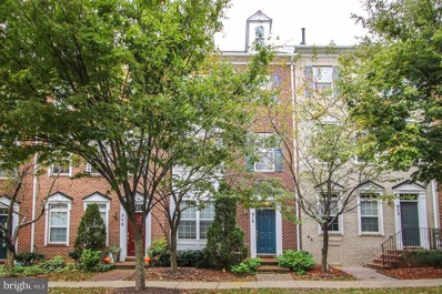 910 Grand Champion Drive, Rockville, MD 20850 - MLS#: 1004107467