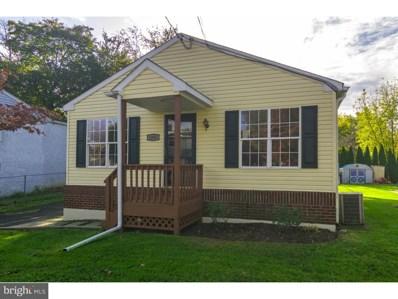 1551 Washington Avenue, Willow Grove, PA 19090 - MLS#: 1004107503