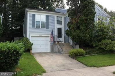 10527 Reeds Landing Circle, Burke, VA 22015 - MLS#: 1004107627