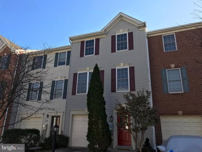 2149 Millhaven Drive, Edgewater, MD 21037 - MLS#: 1004107665