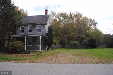 21183 Chesapeake Avenue, Rock Hall, MD 21661 - MLS#: 1004107737
