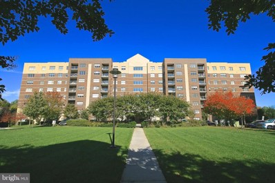 12246 Roundwood Road UNIT 405, Lutherville Timonium, MD 21093 - MLS#: 1004107759