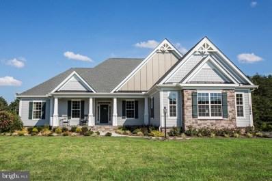 12006 Fawn Lake Parkway, Spotsylvania, VA 22551 - MLS#: 1004107999