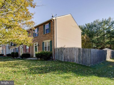 336 Logan Drive, Westminster, MD 21157 - MLS#: 1004108011