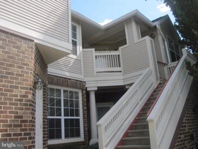 45051 Brae Terrace UNIT 201, Ashburn, VA 20147 - MLS#: 1004108247