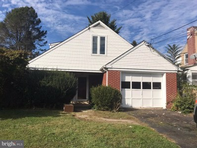 431 Highland Avenue, Downingtown, PA 19335 - MLS#: 1004108363