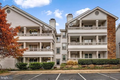 4409 Fair Stone Drive UNIT 202, Fairfax, VA 22033 - MLS#: 1004108689