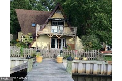 732 Lake Path, Crownsville, MD 21032 - MLS#: 1004108795