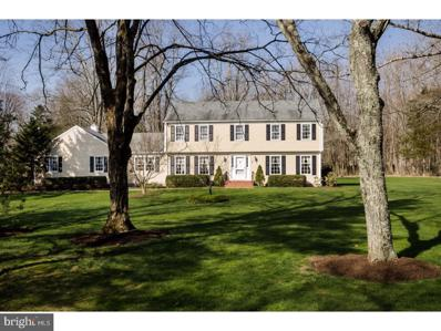 108 Greenway Terrace, Princeton, NJ 08540 - MLS#: 1004108807