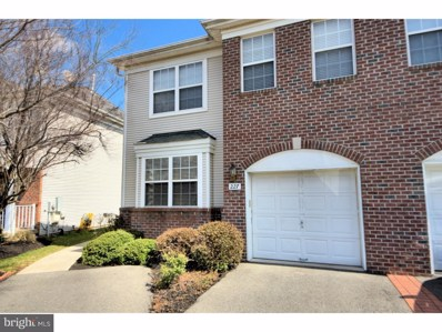 227 Fountayne Lane, Lawrence, NJ 08648 - MLS#: 1004109047