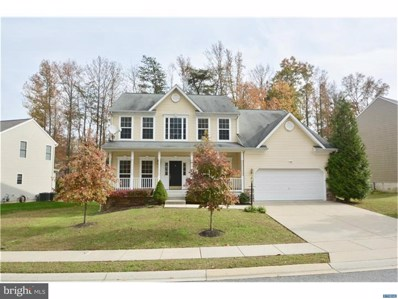 139 Thomas Jefferson Terrace, Elkton, MD 21921 - MLS#: 1004109133