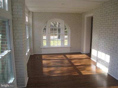 901 Morgan Avenue, Drexel Hill, PA 19026 - MLS#: 1004109283