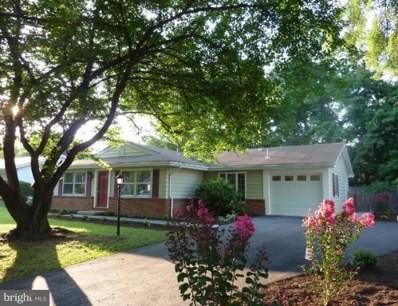 308 Argonne Avenue, Sterling, VA 20164 - MLS#: 1004109333
