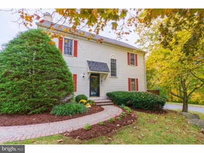 106 Everest Circle, West Chester, PA 19382 - MLS#: 1004109405