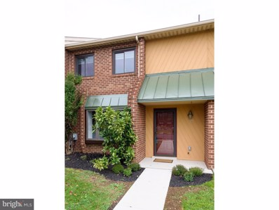 125 Conway Court, Exton, PA 19341 - MLS#: 1004109485