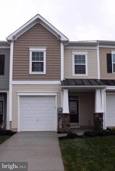 104 O\'Flannery Court, Martinsburg, WV 25403 - MLS#: 1004109843