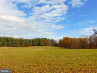 Simmons Road, Purcellville, VA 20132 - MLS#: 1004109885
