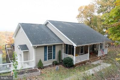 41 Applewood Drive, Front Royal, VA 22630 - MLS#: 1004109939