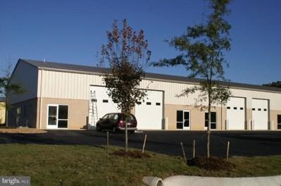 33 Perchwood Drive UNIT 205-209, Falmouth, VA 22405 - MLS#: 1004110067