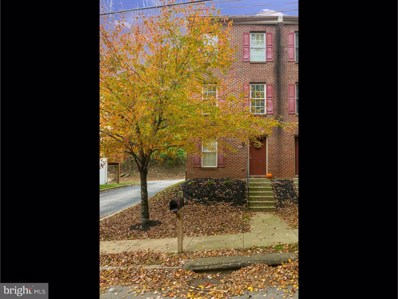 270 Parker Avenue, Philadelphia, PA 19128 - MLS#: 1004110101