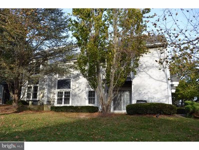 1803 Society Place, Newtown, PA 18940 - MLS#: 1004110267