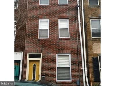 1244 N Howard Street, Philadelphia, PA 19122 - MLS#: 1004110391