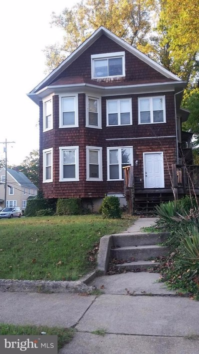 5316 Gwynn Oak Avenue, Baltimore, MD 21207 - MLS#: 1004110625