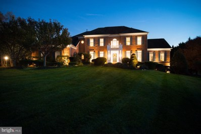 13717 Bold Venture Drive, Glenelg, MD 21737 - MLS#: 1004110975