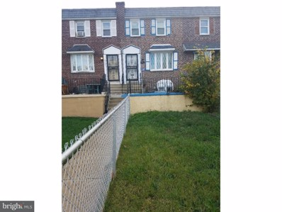 613 Raritan Street, Camden, NJ 08105 - MLS#: 1004110981