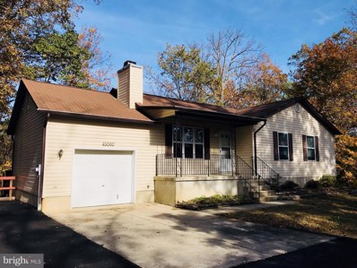45060 Clarks Mill Road, Hollywood, MD 20636 - MLS#: 1004110993