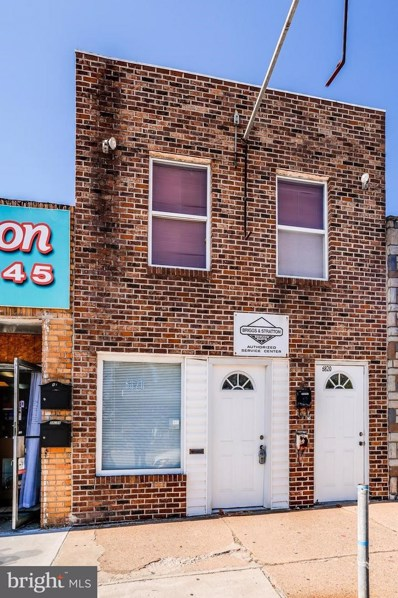 6820 Harford Road, Baltimore, MD 21234 - #: 1004111099
