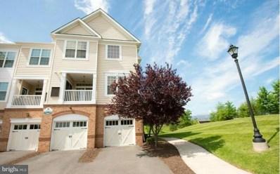 20365 Belmont Park Terrace UNIT 114, Ashburn, VA 20147 - MLS#: 1004111759
