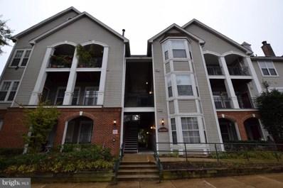46580 Drysdale Terrace UNIT 303, Sterling, VA 20165 - MLS#: 1004111805
