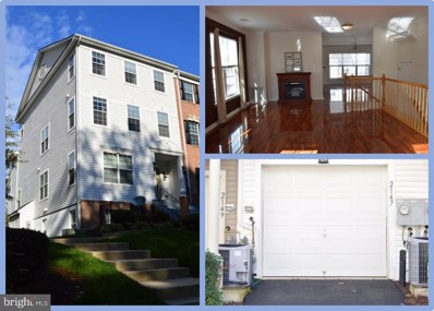 2147 Hideaway Court, Annapolis, MD 21401 - MLS#: 1004111995