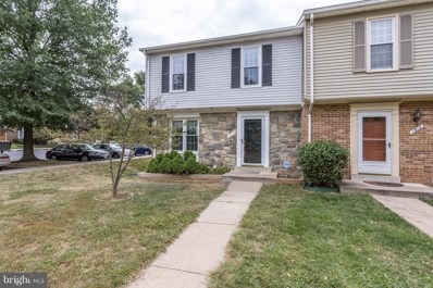 1915 Featherwood Street, Silver Spring, MD 20904 - MLS#: 1004112005