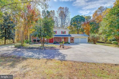 6900 Lord Baltimore Drive, Owings, MD 20736 - MLS#: 1004112165
