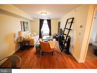209 N 3RD Street UNIT 4B, Philadelphia, PA 19106 - MLS#: 1004112421