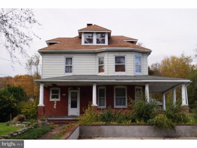 1315 Valley Road, Coatesville, PA 19320 - #: 1004112449