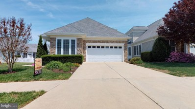 5507 W. Rich Mountain Way W, Fredericksburg, VA 22407 - MLS#: 1004112659