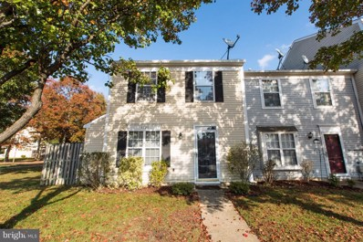 5725 Springfish Place, Waldorf, MD 20603 - MLS#: 1004112671