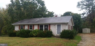 303 Roosevelt Drive, Chestertown, MD 21620 - MLS#: 1004112747