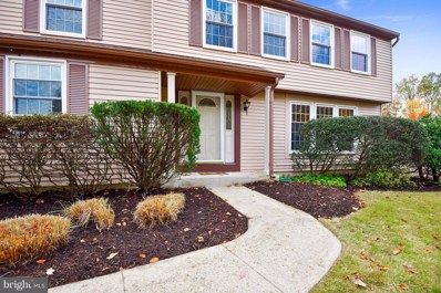 403 Tee Court, Arnold, MD 21012 - MLS#: 1004112909