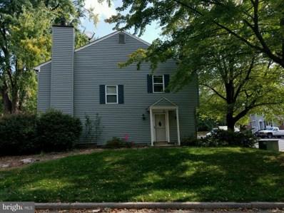15 Moon Maiden Court, Walkersville, MD 21793 - MLS#: 1004112949