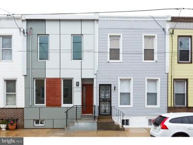 2130 Oakford Street, Philadelphia, PA 19146 - MLS#: 1004113069