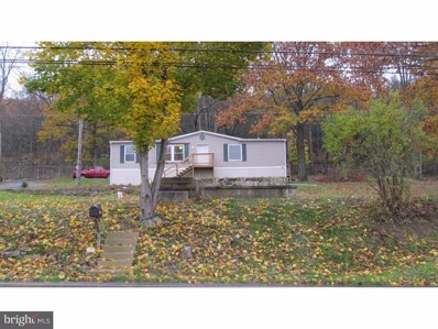 250 E Main, Tremont, PA 17981 - MLS#: 1004113075