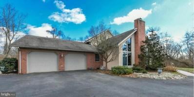 2324 Smoketown Road, Fayetteville, PA 17222 - MLS#: 1004113649